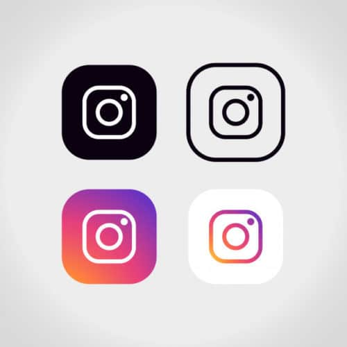 instagram social media advertising content strategy smash social