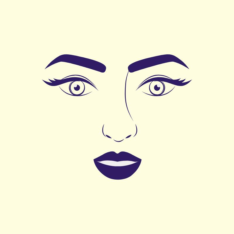 laurel-leaf-networking-blogs-menopause-discrimination