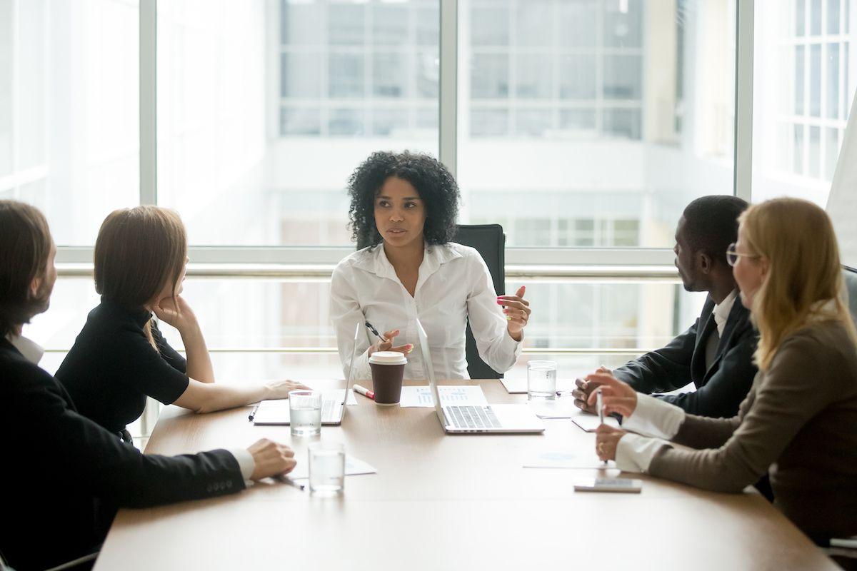 negotiation-tactics-laurel-leaf-networking-blogs