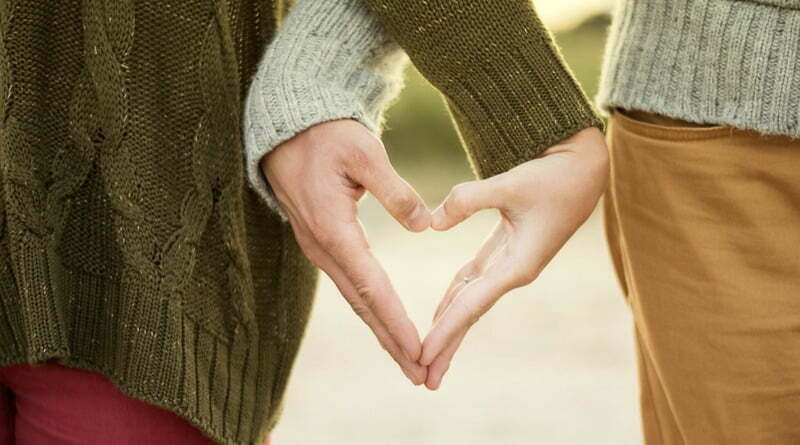laurel-leaf-networking-blogs-dating-game-heartbreak