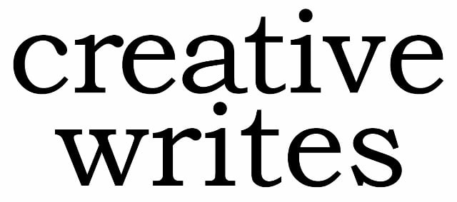 creative-writes-logo