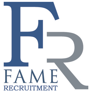 fame-recruitment