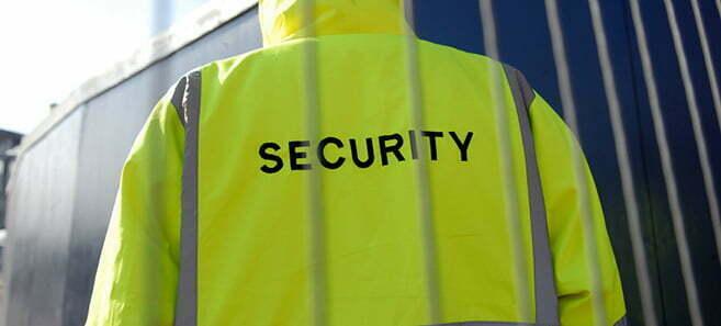 security-services-laurel-leaf-networking-blogs